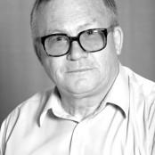 Виктор Акаткин