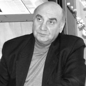 Валерий Аршанский