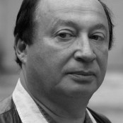 Анатолий Аврутин