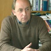 Геннадий Иванов