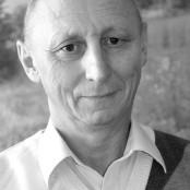 Александр Нестругин