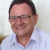 Владимир Новохатский