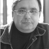 Юрий Перминов