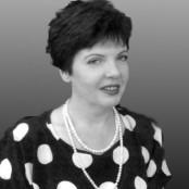 Светлана Сырнева