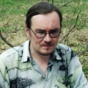 Илья Вовчаренко