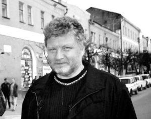 polyakov