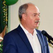 Иван Щёлоков