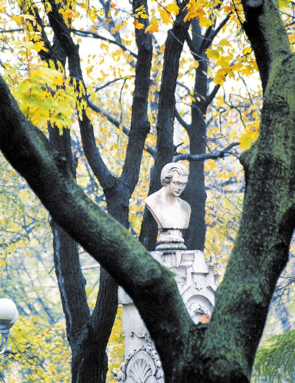 Литературная премия «Кольцовский край»: новый этап