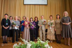 laureaty-premii-im-mariny-cvetaevoj