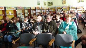 В Эртиле открыли памятную доску Виктору Чекирову