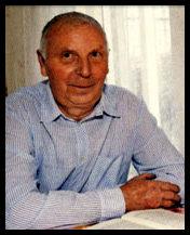 ПАМЯТИ  И.С. САФОНОВА