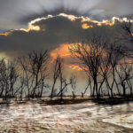 № 3 _ 2021  /  Работы фотохудожника Бориса КАСАТКИНА