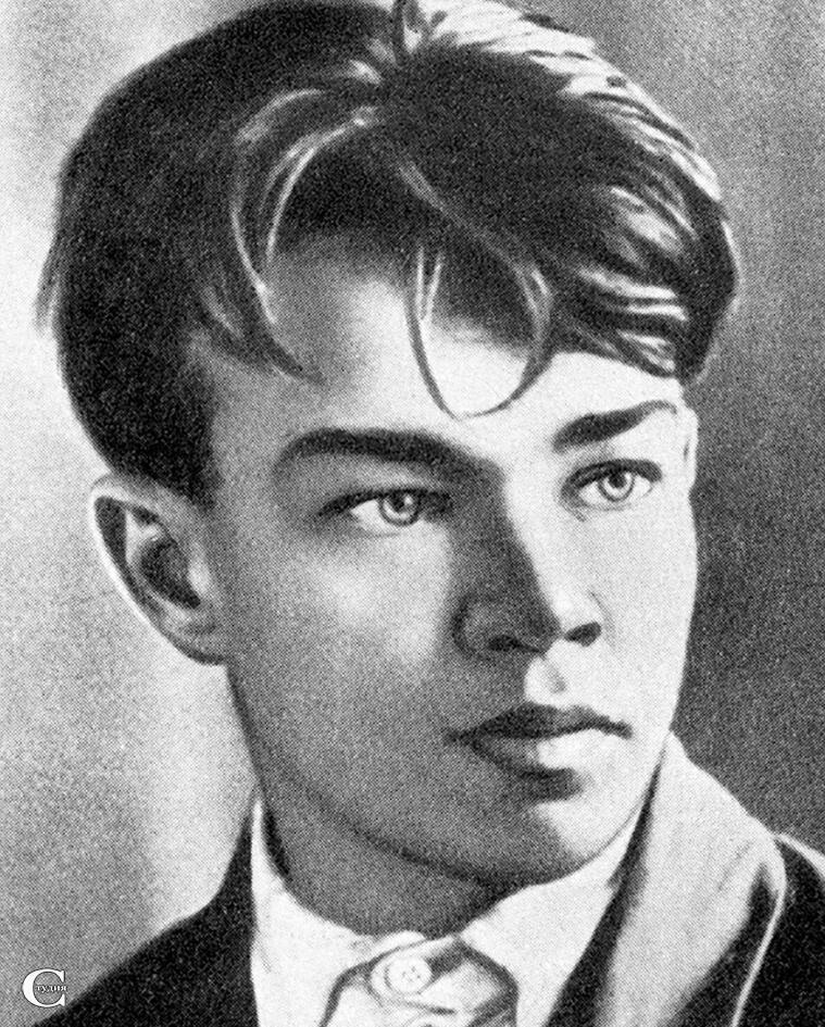 «Иной» Кубанёв станет узнаваемым